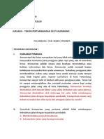 tugas b.ind essay.docx