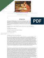 The Garuda Purana_ Introduction.pdf