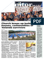 CBCP Monitor Vol23, No04