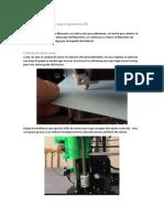 calibracion de impresora 3D.docx