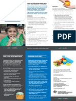 n55f_children_brochure.pdf