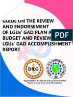 dilg-reports-resources-2016115_3e23ad73ac.pdf