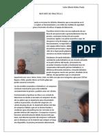 REPORTE DE PRACTICA 1.docx