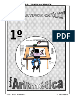 Edoc.site Aritmetica 1er Ao