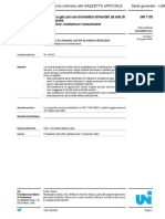 NORMA 7129-2001.pdf