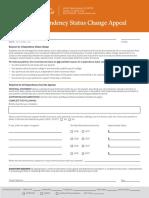 DependencyStatusChange_AppealForm.pdf