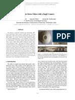 Aggarwal Panoramic Stereo Videos CVPR 2016 Paper