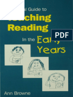 A_Practical_Guide_to_Teaching_Reading_in_the_Early_Years.pdf