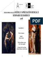 Cuadernillo 1 2018 (1) (1).pdf