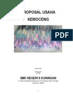 318238706-Proposal-Usaha-Kemoceng.docx