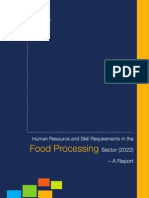 food-processings