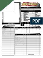 Mekton Zeta - Character Sheet.pdf