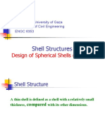 Shell-Structures-2017.pdf