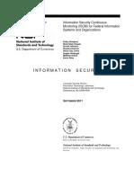 nist800-137.pdf