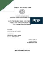 Pompe ingranaggi.pdf