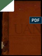 Camilo Flamarionn Astronomia Popular.PDF