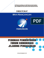 Buku Pedoman Pembentukan Fkjp