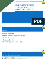 CMS - Daily Pass Module Process Demo.pptx