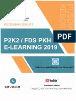 pedoman_fds.pdf