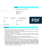 CV En. Aiman.doc