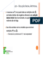 BSI10-PesquisaOperacional-Aula003 Programacao Linear-MetodoSimplex-C.pdf