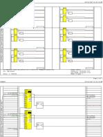 G70-Logiche SIL.pdf