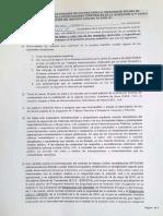 Requisitos de Participación y Modelo de Solicitud IC17_AAPUC_Canarias 01