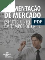 Segmentação+de+mercado.pdf