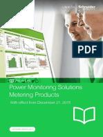 metering products.pdf