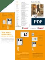 LegrandDoorphones (2).pdf