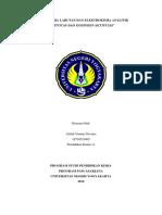 Aktivitas dan Koefisien Aktivitas (Autosaved).docx