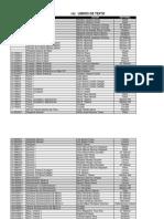 Libros de Texto (1).pdf