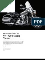 VN1700 Classic Tourer[1]