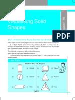 Class7_Maths_Chapter 15.pdf