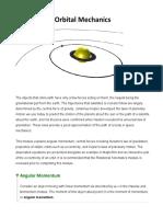 Orbita_Mechanics.pdf