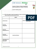 transport_in_plants_ws.pdf