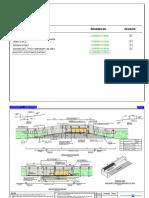 SDRE14-11 BUS 1-5-1DEC17.pdf