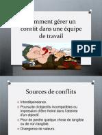 comment gerer un conflit dans une equipe-.pdf