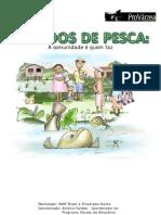 Cartilha_Acordos_Pesca