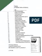 CSWIP 3.1 NEW REV.2005.pdf