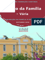 Eb DireitoFamiliaVaria2018