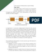 309792580-INFORME-Conversion-Analoga-Digital.docx