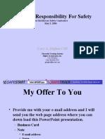 LiabilityFtMcMurray2006