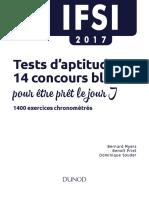 IFSI 2017 Extrait.pdf