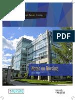 notes-on-nursing.pdf