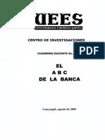ADM- BANCARIA.pdf
