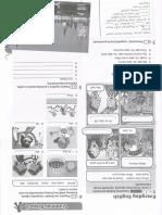 Steps 1 Unit 1 workbook