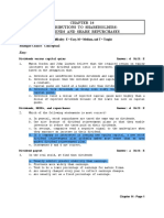 TB_Chapter14 Distributions to Shareholders- Dividends and Share Repurchases copy.pdf