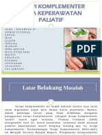 TERAPI KOMPLEMENTER PADA KEPERAWATAN PALIATIF.pptx