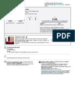 alghero.pdf
